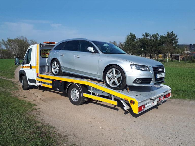 Skupujemy auta używane od osób prywatnych i firm.